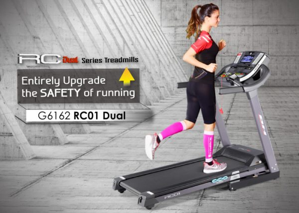 BH-G6162-EN-Treadmill-160826001