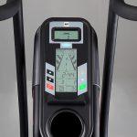 xe-dap-the-duc-h889-hiit-bike-3.jpg